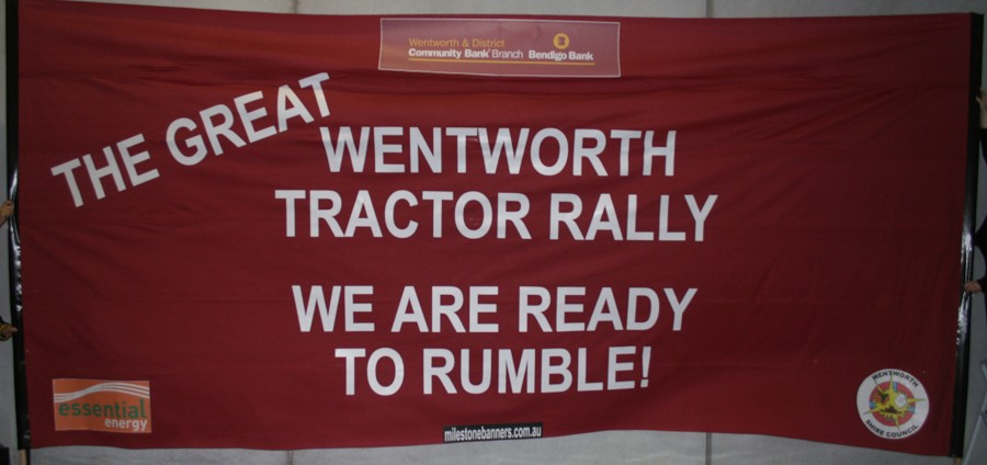 Wentworth Tractor Rally(1).jpg